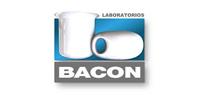 Autoclaves Confiables y de Calidad para Laboratorios y Farmacias Bacon