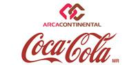 Autoclaves Confiables y de Calidad para Laboratorios y Farmacias CocaColaArcaContinental