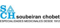 Autoclaves Confiables y de Calidad para Laboratorios y Farmacias SoubeiranChobet
