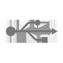 La Evolución de Autoclaves Argentinos USB