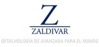 Autoclaves de Mayor Capacidad para Médicos Zaldivar