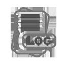 La Evolución de Autoclaves Argentinos Log