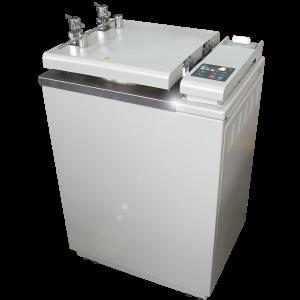 Autoclave Automático VAV-60/80 CLASE B